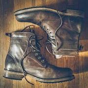 К чему снится мужская обувь?
