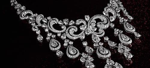 к чему снится ожерелье