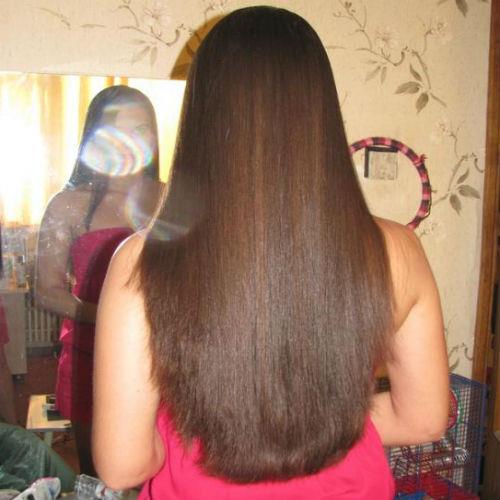 воронеж купить машинку для полировки волос