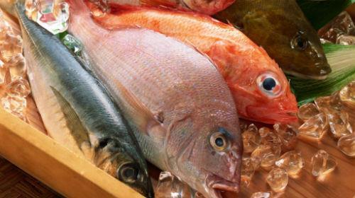 рыба без головы во сне