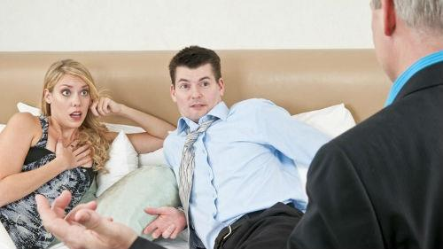 сонник если жена изменяет