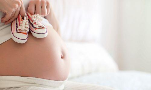 Для беременных в минске 22