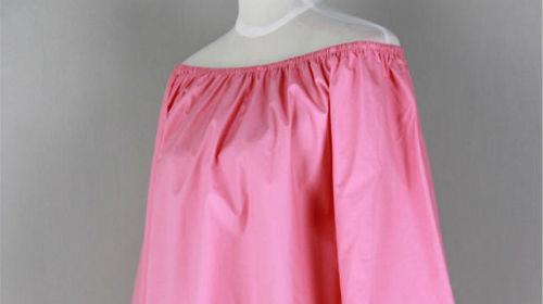к чему снится розовая блузка