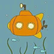 Сонник подводная лодка