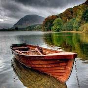 К чему снится лодка?