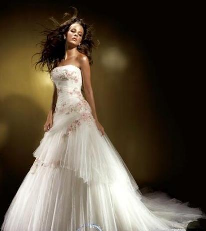 48c4fb1f18f Сонник миллера белое платье — обещает популярность и уважение окружающих