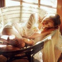 Узнайте, к чему снится секс с бывшим парнем или мужем!