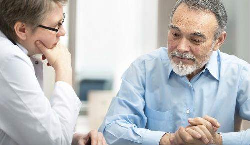 Рак болезнь толкование сонника