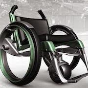 К чему снится коляска?