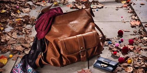 потерять кошелек и сумку во сне