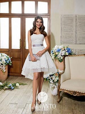 Сон плакать в свадебном платье