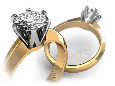 К чему снится выкинуть обручальное кольцо фото