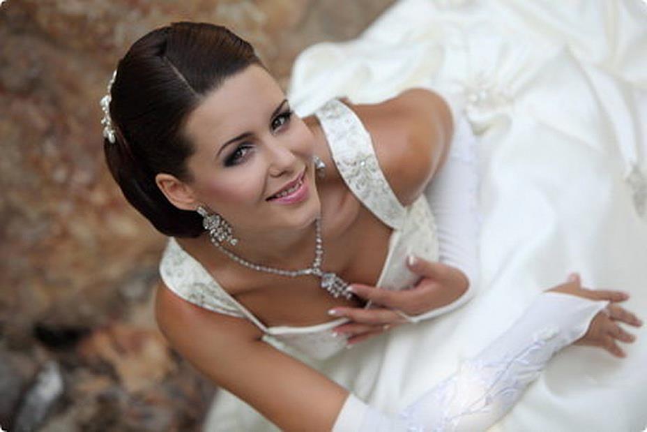 Снится что бывшая девушка выходит замуж фото