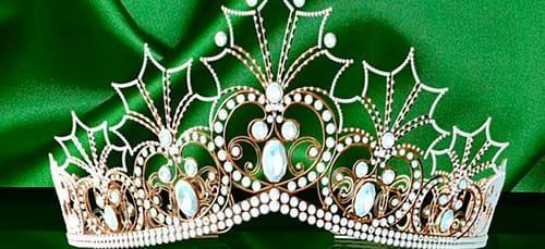 сонник корона