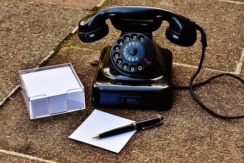 k-chemu-snitsya-razgovor-po-telefonu-1
