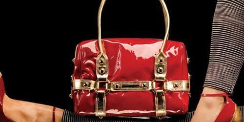7192342793dd К чему снится много сумок с вещами фото