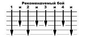 dvorovoy_23