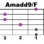 amadd9f
