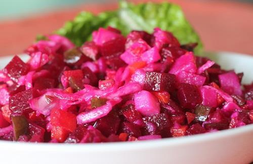 k-chemu-snitsya-salat-2