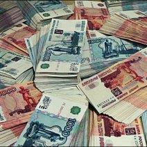 К чему снится, что у меня украли деньги: толкование сна