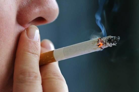 сонник курить