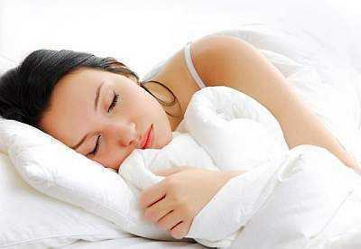 Сон, в котором кружится голова и психические заболевания – в чём причины и поможет ли сонник