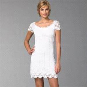 d130beee6ee Сонник сон белое платье - Снопедия