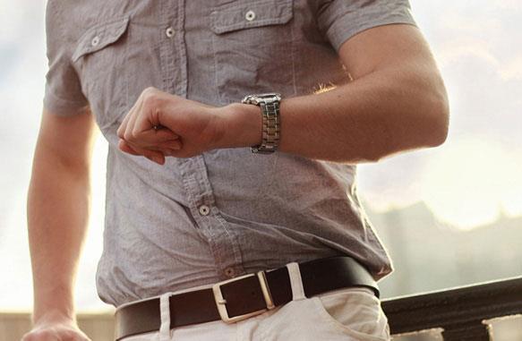 К чему снится стирать мужскую рубашку фото