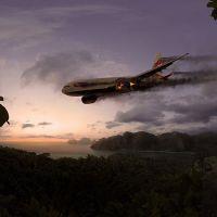 сонник к чему снится самолет