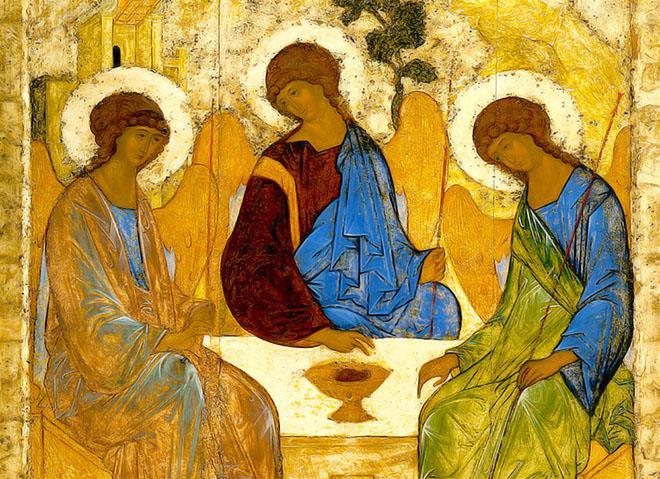 К чему снится икона Божьей Матери, Иисуса Христа, Николая Чудотворца и других Святых, что означает видеть во сне, как горит икона - подробное толкование сна