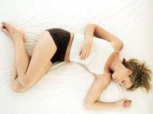 К чему снится беременность, если я уже беременна? Основное толкование - говорят сонники - это то, что роды пройдут легко и малыш будет здоров