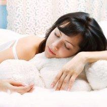 К чему снится ведро: толкование сновидения