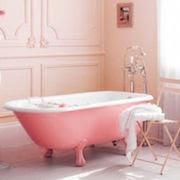 К чему снится ванна?