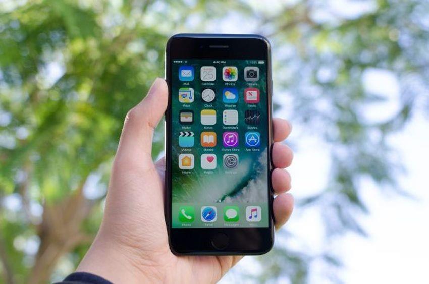 iPhone во сне, что означает