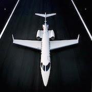 сонник самолет