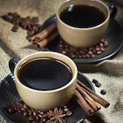 К чему снится кофе?