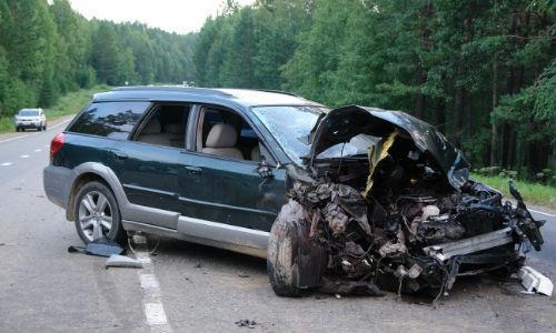 Автомобильная авария толкование сонника