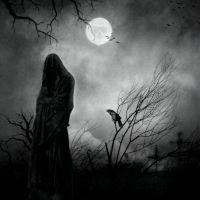 к чему снится смерть человека который жив
