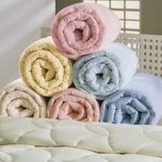 К чему снится одеяло?