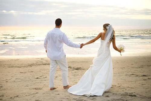 К чему снится шикарная свадьба фото