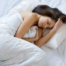 К чему снится белье: подробное толкование