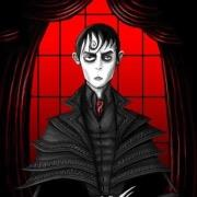 Вампир Джонни