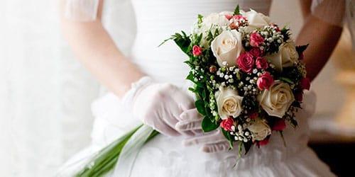 приснилась свадьба замужней дочери