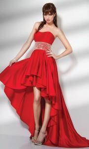 58646db030c27e7 Сонник видеть себя в красном платье - Снопедия