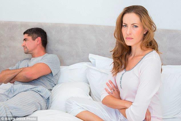 К чему сниться жена любовника и любовник