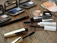 k-chemu-snitsya-kosmetika