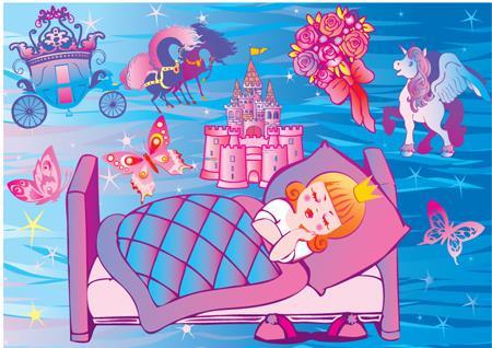 сны с четверга на пятницу: пророческий сон или нет