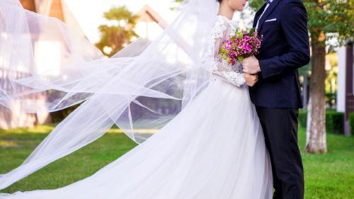 выйти замуж во сне