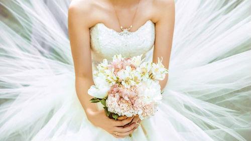 к чему снится выйти замуж замужней