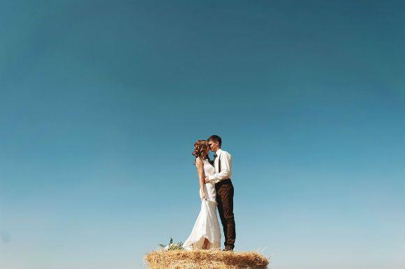 к чему снится свадебное платье на дочери